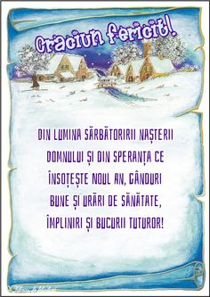 Motivation, Anul Nou, 8 Martie, Quotes, Cards, Christmas, December, Holidays, Coffee