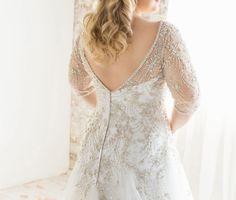 bridal-Roz-la-kelin--glamourplus-collection--Acacia-5830T-wedding-dress-bc