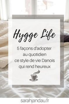What's the difference between Hygge and Minimalism? Positive Attitude, Positive Life, Fall Inspiration, Danish Words, Vie Simple, Hygge Life, The Colour Of Spring, Sparks Joy, Soft Towels