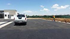 Road priming  http://www.tarmacandbitumensurfacing.co.za/