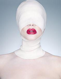 Fashion Photography by David Benoliel » Design You Trust – Design Blog and Community