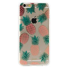 Sonix iPhone 6 Case - Retail Packaging - Kalea Lenntek Sonix http://www.amazon.com/dp/B00VIRI6H8/ref=cm_sw_r_pi_dp_TjfCvb0GHFN1M
