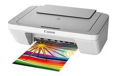 Canon PIXMA P200 Drivers Download, Review, Price