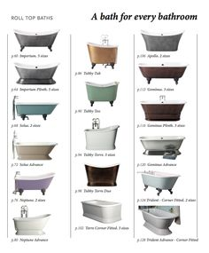 Bathtubs For Small Bathrooms, Small Bathtub, Upstairs Bathrooms, Family Bathroom, Master Bathroom, Interior Doors For Sale, Tub Remodel, Small Toilet, Tiny House Cabin