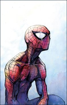 Spider Man Your  1 Source for Video Games 04f80d1c0