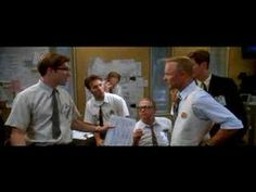 Failure is not an option apollo 13 Apollo 13, Famous Movie Quotes, Educational Videos, Love Movie, Silent Film, Great Movies, Classic Hollywood, How To Memorize Things, Cinema