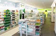 Une parapharmacie pour vous procurer les produits pour votre bien-être au quotidien. Visitez http://parapharmacie-viveo.blogspot.co.at/2013/08/viveo-la-parapharmacie-destine-votre.html pour plus de détails