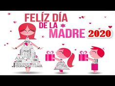 Mother's Day in Dominican Republic Morning Greetings Quotes, Good Morning Messages, Girls Heart, Spanish Inspirational Quotes, Good Morning Inspiration, Flower Phone Wallpaper, Iphone Wallpaper, Children Images, Dinners For Kids