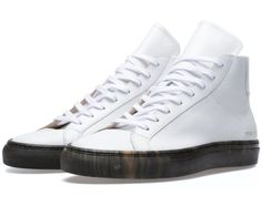 common projects original camo vintage high sneaker 1 Common Projects Original Camo Vintage High Sneaker