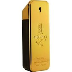 Excited to share some of our favorites with you. PACO RABANNE 1 MI... check it out here http://www.dealgrabberexpress.com/products/l270-174820-paco-rabanne-1-million-by-paco-rabanne-men?utm_campaign=social_autopilot&utm_source=pin&utm_medium=pin