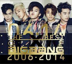 T.O.P #BIGBANG | pinned by @nganbunny