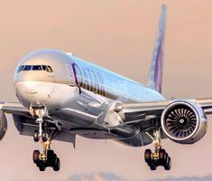 Qatar Airways Issues Travel Waiver Amid Protests In Beirut - Simple Flying Middle East Airlines, Air Arabia, Jet Airways, Investment In India, Airline Booking, Plane Photos, Car Experience, Qatar Doha, Travel Advisory