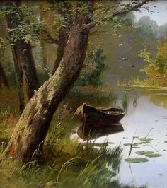 Science Discover 70 Ideas For Painting Landscape Boat Nature Paintings Beautiful Paintings Beautiful Landscapes Beautiful Waterfalls Fantasy Landscape Landscape Art Landscape Paintings Watercolor Landscape Watercolor Art Nature Paintings, Beautiful Paintings, Beautiful Landscapes, Landscape Paintings, Modern Paintings, Indian Paintings, Kunst Picasso, Picasso Art, Pablo Picasso