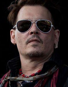 Johnny Depp a demandé à sa future ex-épouse Amber Heard de signer un contrat de confidentialité. L'acteur veut mettre fin à la débâcle médiatique jusqu'au procès.