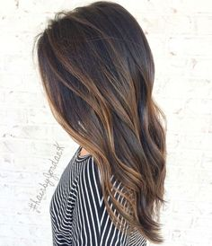 Image result for caramel highlights