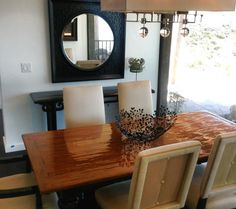 malibu-caitlyn-dining-table