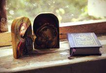 Ceea ce noi nu putem face, o va face harul lui Dumnezeu Prayer Corner, Altar, Christianity, Catholic, Bookends, Meditation, Prayers, Spirituality, Faith