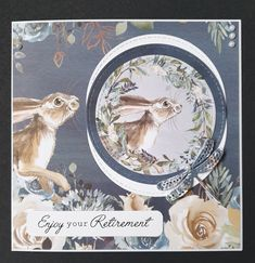 Serenity Garden, Paper Tree, Bloom, Paper Crafts, Frame, Cards, Crafting, Inspiration, Boutique