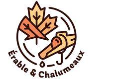 Érable & Chalumeaux est un lieu de vulgarisation dédié à l'érable à sucre, à l'acériculture et au sirop d'érable regroupant les capsules de Stéphane Guay Biologiste, des nouvelles, des événements à venir et bien plus!