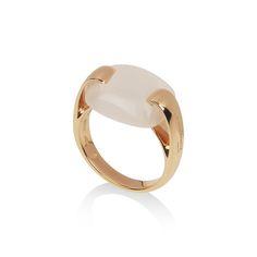 Give the gift of Ferragamo Fine Jewelry. www.Ferragamo.com