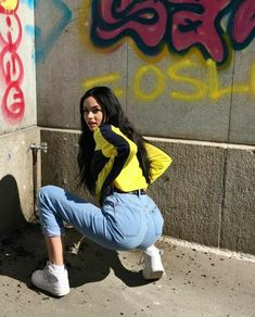 Maggie Lindemann, Ft Tumblr, Tumblr Girls, Mode Outfits, Girl Outfits, Fashion Outfits, Look Girl, My Girl, Aesthetic Girl
