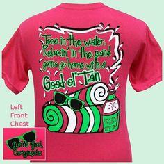 girl t shirts: