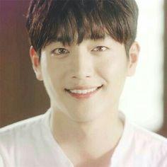 Seo Kang Joon, Kang Jun, Seo In Guk, Gong Seung Yeon, Seung Hwan, Blue Blazer Outfit Men, Park Hye Jin, Ji Chang Wook Healer, Asian Love