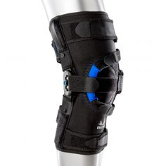 Best in Knee Braces - Bio Skin Wholesale - Q Lok™ - Pull-On