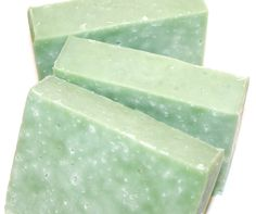Lime Margarita Cold Process Soap Recipe - Soap Deli News