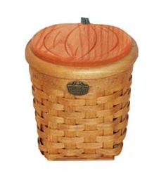 Home Decor and Items for your House Made in the USA. Find them at www.BuyDirectUSA.com