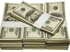 Стоит ли менять валюту кредита?   В последнее время многие заемщики, оформлявшие кредит в долларах или йенах, почувствовали на себе, что такое разница в курсах валют.  Платежи увеличились настолько, что многие стали задумываться о возможности изменения валюты кредита, а по сути — перекредитования в том же банке в отечественной валюте. Некоторые  банки.....