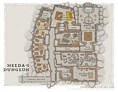 Click image for larger version.   Name:	Lairs - Meeda's Dungeon.jpg  Views:	92  Size:	529.1 KB  ID:	76617