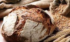 Ob mit Hefe oder aus Sauerteig, Weizen-, Roggen- oder Dinkelmehl, Weiß- oder Vollkornmehl, mit Körnern oder ohne – beim Brotbacken gehen die Geschmäcker auseinander.