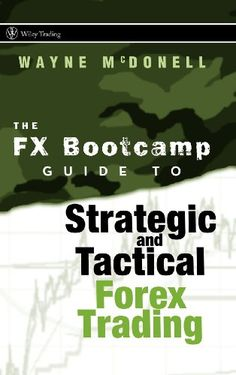 Forex Trading System Video