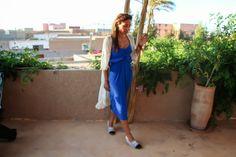 lace, kaftan, morocco, bakchic