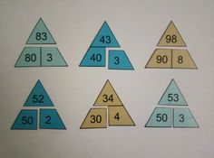 Montessori, Playing Cards, Classroom, School, Creativity, 1st Grades, Class Room, Playing Card Games, Schools