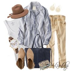 tank   http://bit.ly/1SCF3IJ shirt  http://bit.ly/24cVrTZ jeans   http://bit.ly/1VqrYjC boots   http://bit.ly/1SCIi2S bag    http://bit.ly/1mKJi6P watches   http://bit.ly/1mKJUth bracelet   http://bit.ly/1Rb1Yrb hat   http://bit.ly/211FhxM earrings    http://bit.ly/1QoWG8f