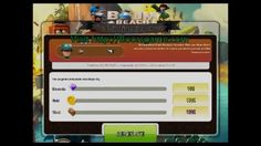 Boom Beach Hack To Get Diamonds Gold Wood