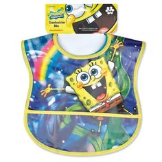 We will choose the style for you. Disney Winnie The Pooh, Baby Disney, Baby Boy Doll Clothes, Changing Table Storage, Nickelodeon Spongebob, Baby Mickey Mouse, Spongebob Squarepants, Baby Accessories, Baby Bibs