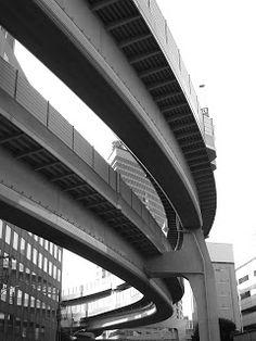 Highways Shinjuku