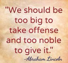 """Abraham Lincoln's version of """"big girl pants"""" :) Lds Quotes, Wall Quotes, Inspirational Quotes, Dream Quotes, Quotes To Live By, Cool Words, Wise Words, Abraham Lincoln Quotes, Good Sentences"""