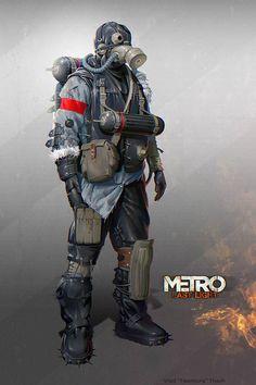 #MetroLastNight Para más información sobre #Videojuegos, Suscríbete a nuestra página web: http://legiondejugadores.com/ y síguenos en Twitter https://twitter.com/LegionJugadores