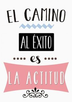 Spanish phrases, quotes, sayings. Positive Phrases, Motivational Phrases, Positive Vibes, Inspirational Quotes, Sword Art Online, Mr Wonderful, Pablo Neruda, Spanish Quotes, Life Quotes