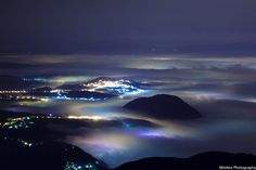 IMG_0754 by M_Johns, via Flickr