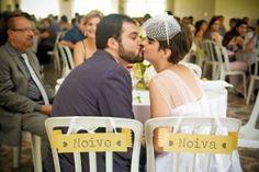 casamento - econômico - faça você mesmo - são paulo - ao ar livre - casamento domingo (26)