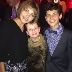 #gotham with Ivy and Bruce :) Repost from @foxctnewscamrenbicondova
