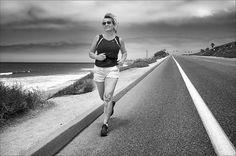 Wave Runner, via Flickr.