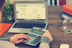 Como controlar suas finanças