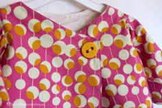 luvinthemommyhood: the keaton coat pattern!