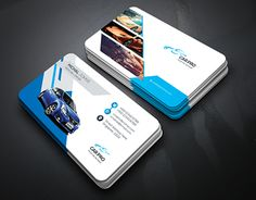 """Check out new work on my @Behance portfolio: """"BUSINESS CARD"""" http://be.net/gallery/44325927/BUSINESS-CARD"""
